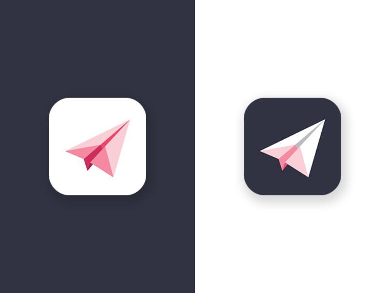 Иконка iOS приложенияDaily UI #6